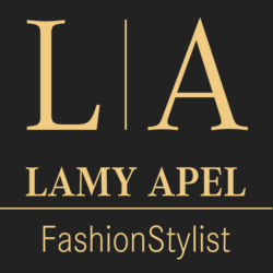 Lamy Fashionstylist