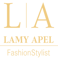 lamy_logo_roh_3